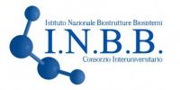 INBB_logo